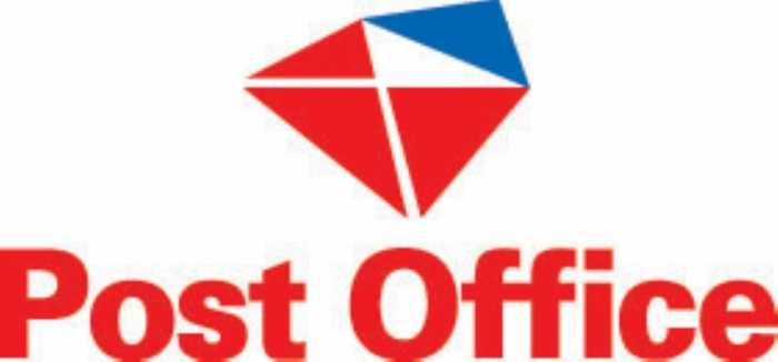New app launched by sa post office set to help keep track of parcels entertainment sa - Sa post office tracking number ...