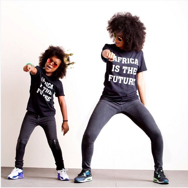 Watch Pearl Thusi Gets Down To Cassper Nyovest S Tito