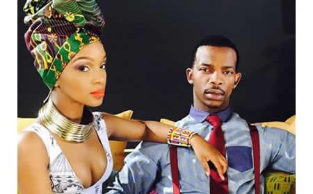 nandi mngoma and zakes bantwini relationship help