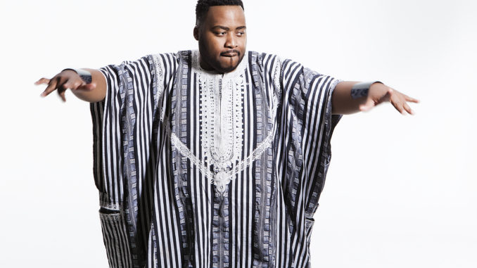 Stogie T joins iFani on labelling Cassper's Tito Mboweni single as ''trash!''