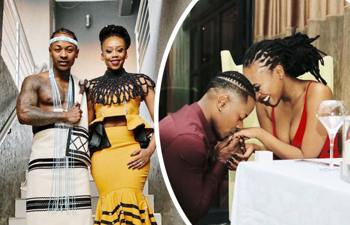 It Was All Just Another Publicity Stunt Entertainment Sa