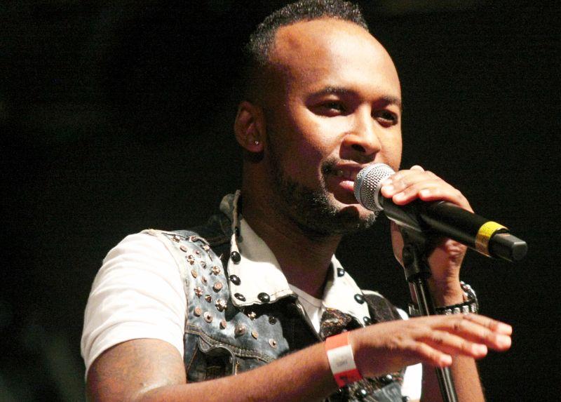 Vusi Nova Hijacking Update Band Mate Found With An Ear