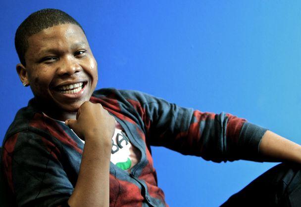 Mgarimbe warns DJ Twitty about remixing Sister Bethina!