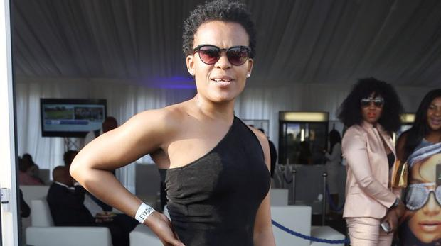 "Zodwa Wabantu: ""I've been rejected by my own community in Soweto''"