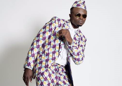 Tresor survives hijacking attempt: ''I had a loaded gun right on my head.''