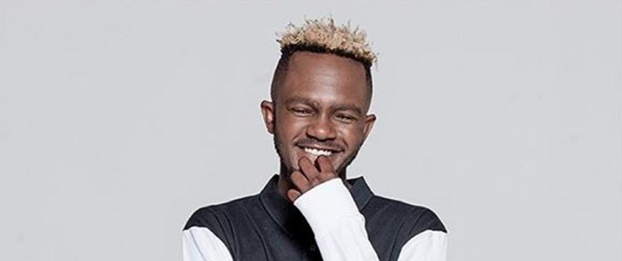 Mzansi celebrity gossip