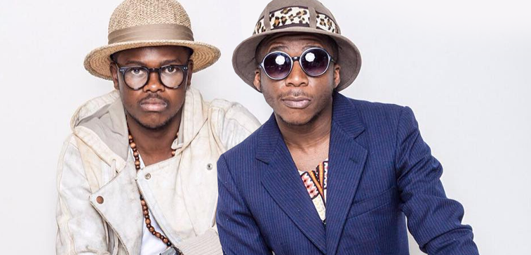 Black Motion accuse British Airways of racism, read full story here.