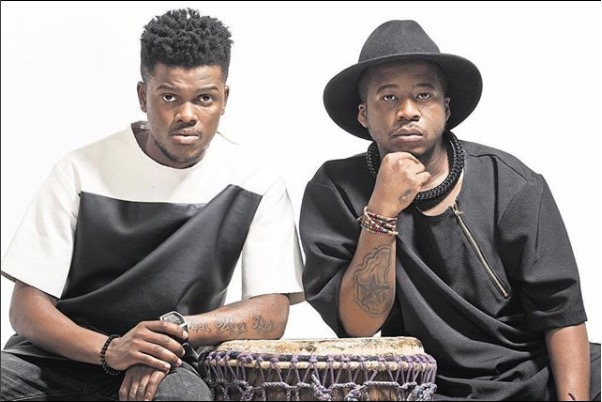British Airways apologizes to Black Motion, but is it enough?
