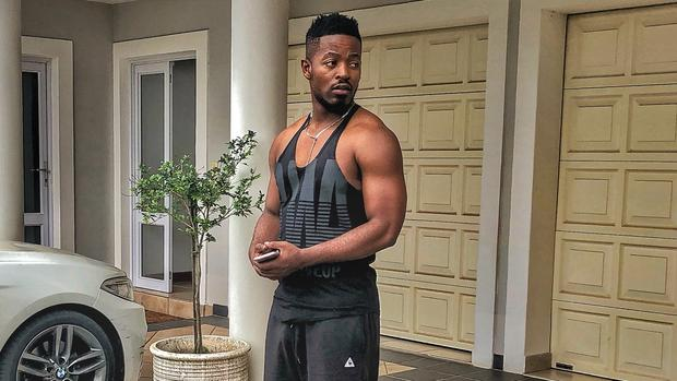 Prince Kaybee's latest single Club Controller has people losing control on the dance floor!