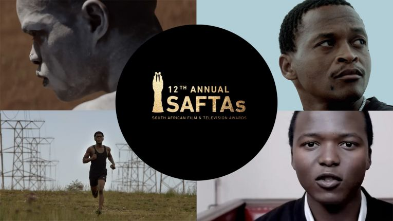 2018 SAFTAs nominees announced: Inxeba (The Wound) dominates!