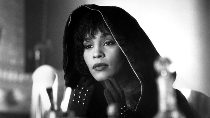 Whitney Houston's real cause of death revealed!