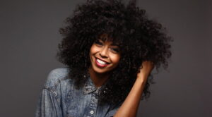 #Shameonclicks: 8 Things you need to know about Black women's hair
