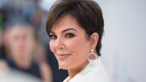 Kris Jenner opens up about the decision to end KUWTK