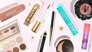 11 of the best new beauty launches in September