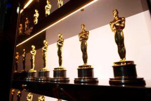 Oscars set new diversity standards for Best Picture prize