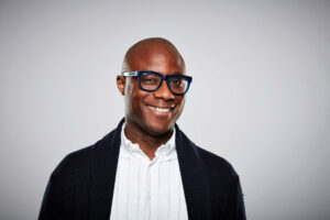 Barry Jenkins is set to direct Lion King sequel