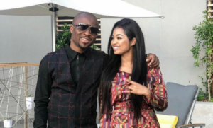 Cashflow Ngcobo and Tumi Linx go their separate ways