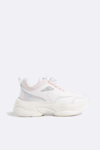 1. Chunky Sneaker from Mr Price
