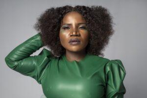 Makhadzi drops 2 new hot tracks, Murahu and Sugar Sugar featuring Mampintsha