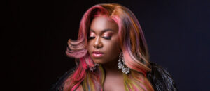 'Colours and Sounds': Niniola releases a brand-new album