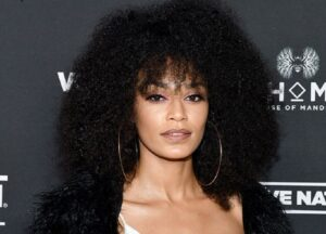 Fans not impressed with Pearl Thusi talking about 'colourism' hate with Khanyi Mbau
