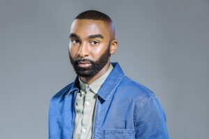 Riky Rick drops 2 New Singles, 'UNGAZINCISHI' and 'HOME'