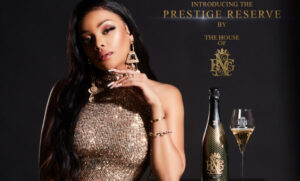 Miss SA 2020 announces House of BNG as the official celebratory sponsor