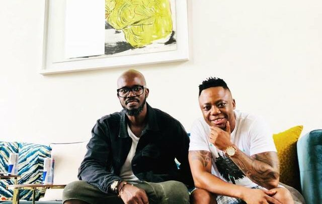 Black Coffee & DJ Tira introduce KwaZulu-Natal Entertainment Awards