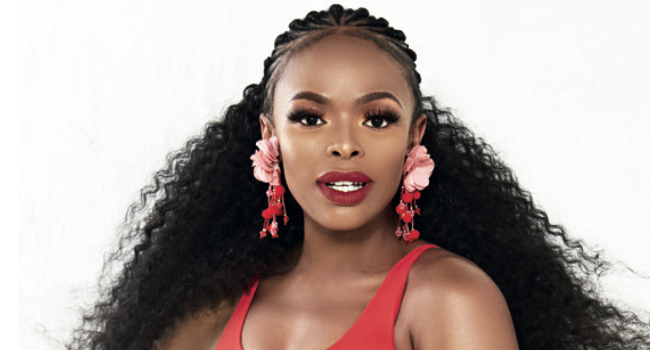 """Loyalty is not gonna keep around for much us longer"": Unathi Nkayi calls out MTN"