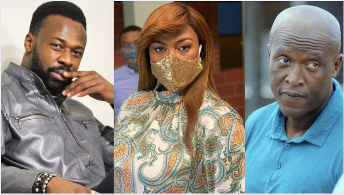 Here's how much Uzalo and Generations actors get paid in 2020