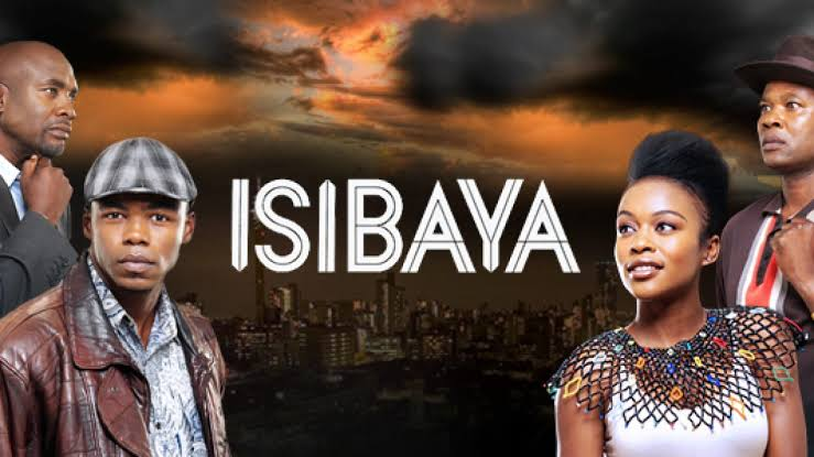 Isibaya producers planning to halt production?