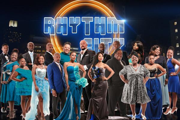 Local drama Rhythm City to end in 2021