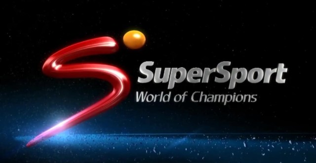 SuperSport renews its broadcast rights agreement with UEFA