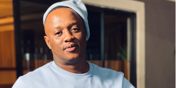 #Uyajola99 makes a comeback on TV and Mafikeng is in trouble!
