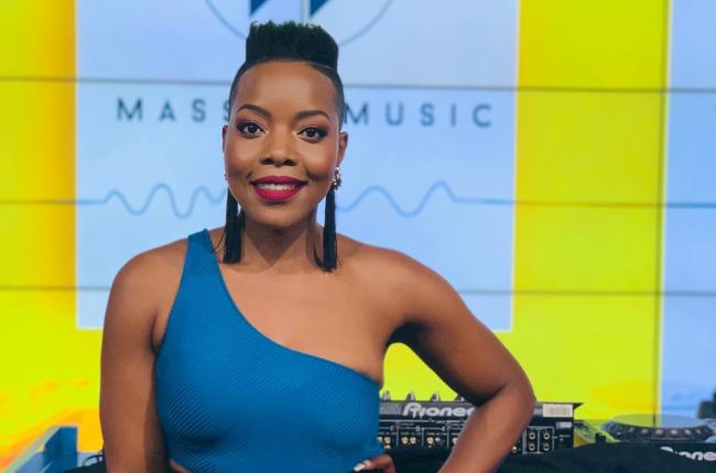 Nomcebo Zikode disappoints fans following her Idols SA performance