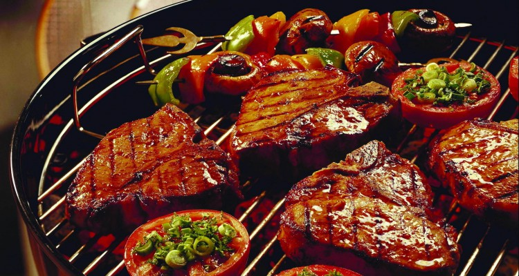 Perfect Braai ideas to keep your family happy today