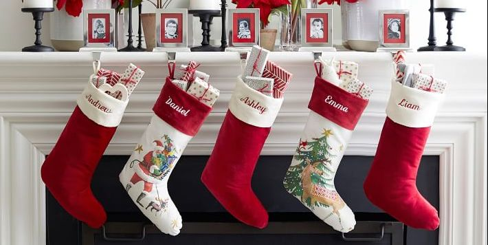 Affordable Christmas stocking filler ideas to consider