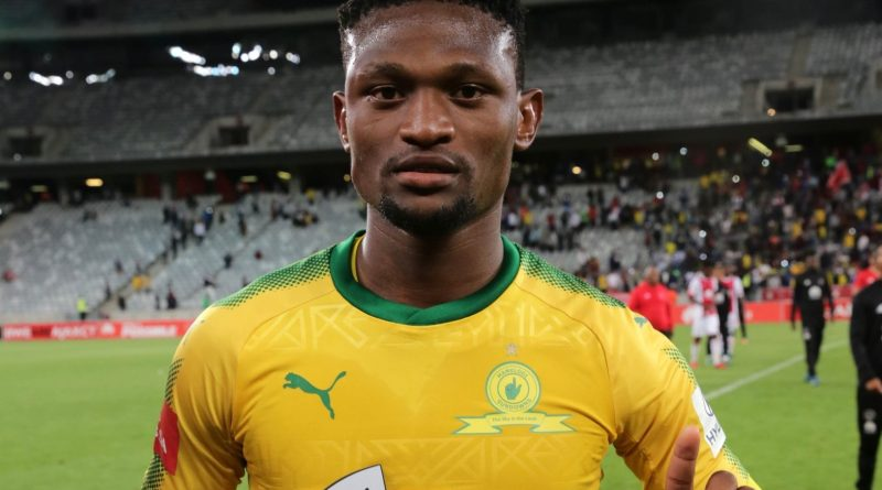 Weekend Diski catchup: Orlando Pirates caps MTN 8 title, Sundowns loses another player to a car accident