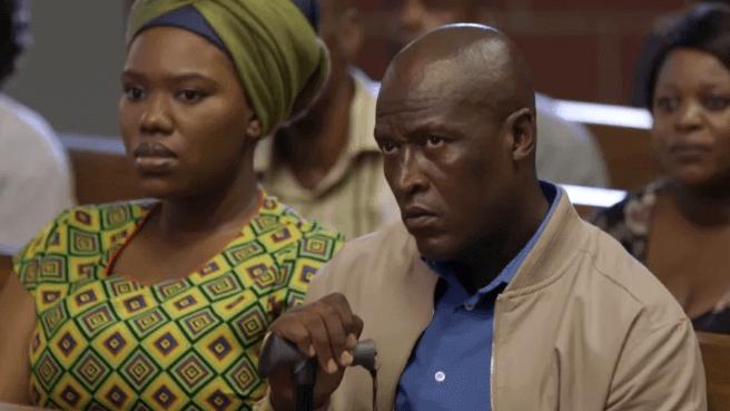 SABC pulls the plug on Uzalo