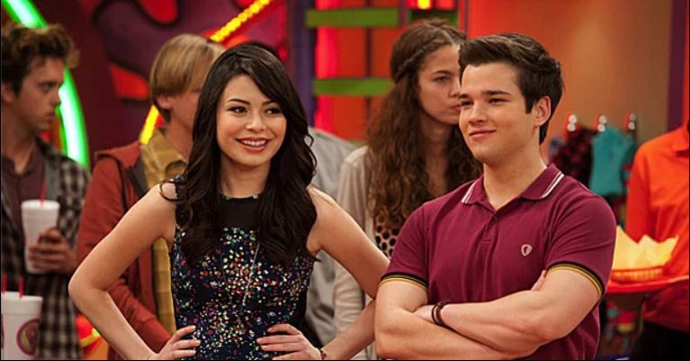 Paramount+ revives iCarly from Nickelodeon together with its original cast