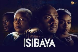 Isibaya comes to an end
