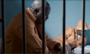 Jub Jub talks about surviving in prison