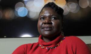 Details surrounding Lindiwe Ndlovu revealed