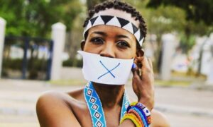 DJ Fresh and Euphonik accused of rape