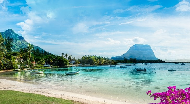 Buying property in Mauritius is becoming easier for South Africans - check it out!