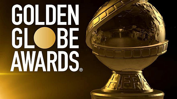 The 78th annual Golden Globe Awards to be aired on M-Net - See the list of nominees