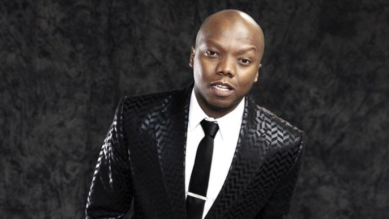 Tbo Touch and the Soweto TV board of directors sent packing by the Joburg High Court
