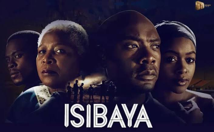 Spoiler: This is what will happen in Isibaya's last episode this week!
