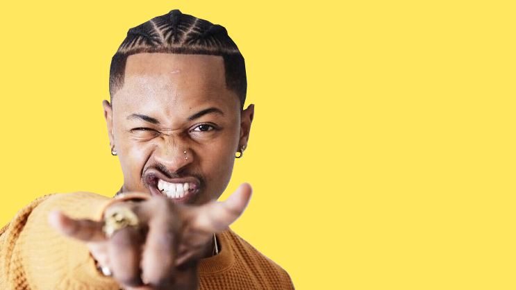SEE  Priddy Ugly's new album 'Soil' might've just saved SA Hip-Hop from a possible extinction