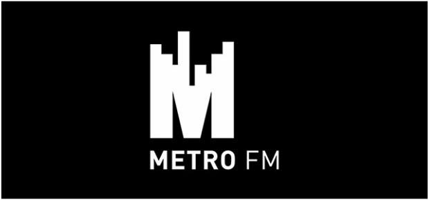 Inside Metro FM's 35th anniversary – Photos